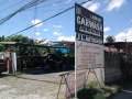 Auto Laundry Carwash And Auto Detailing Brgy. Dolores, San Fernado, Pampanga.jpg