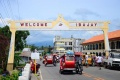 Ibajay aklan welcome arch.jpg