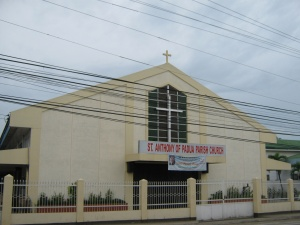 St. Anthony of Padua Parish Church1.jpg