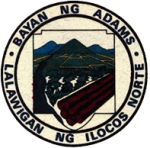 Adams ilocos norte seal.png