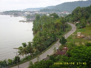 Bislig city by the bay 01.jpg