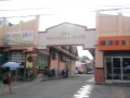 MPS COMMERCIAL CENTER Balanga, Bataan.jpg