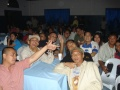 10th Goodwill Games Dipolog 1150.JPG