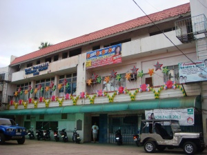 Old Municipal Hall of Meycauayan, Bulacan.jpg