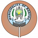 Municipality-of-Bontoc-Official-Seal.jpg