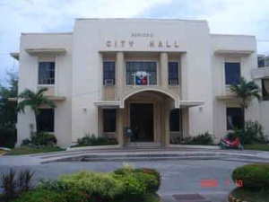 Surigao City City Hall.jpg