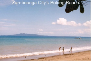 Zamboanga City Bolong Beach8.jpg