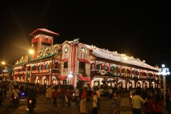 Zamboanga city hall 1209.jpg