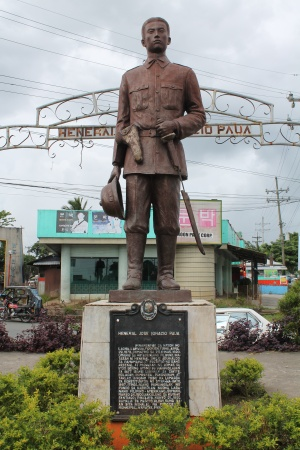 General Jose Ignacio Paua.JPG