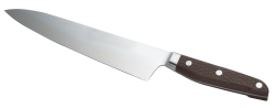 Cuchillo - knife.png