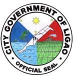 Ligao-City-Official-Seal.jpg