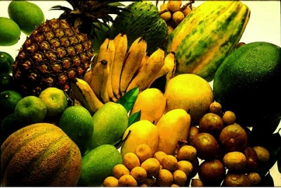Fruits of The Philippines.jpg