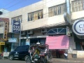 Social security system of port area isabela city basilan.jpg