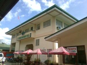 Guiwan, Zamboanga City, Philippines
