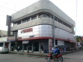 Yamaha central dipolog city zamboanga del norte.jpg