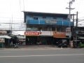A. Graphics Advertising, Mc Arthur Hwy, Dau, Mabalacat, Pampanga.jpg