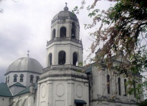 Basilica Immaculada Conception Parish.jpg