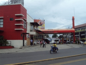 Phoenix Gas Station Acacia Davao City.jpg