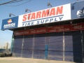 Starman Tire Supply 1, Maharlika Hwy, Sumacab Este, Cabanatuan City, Nueva Ecija.jpg