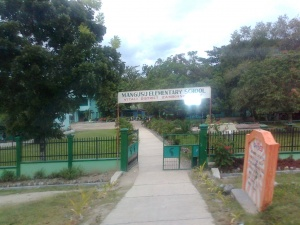 Elementary school nationa high way mangusu zamboanga city.jpg