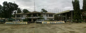 Municipality hall of calamba misamis occidental.jpg