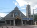 Sto. Cristo Parish, Burot, Tarlac City.jpg