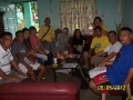 Aug. 05, 2012 APO SOZA ALAS Meeting.JPG