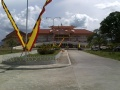 Maguindanao Provincial Capitol.jpg