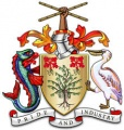 Barbados coat of arms.jpg