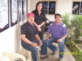 Appointment with President of Pagadian Bikers.JPG