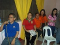 APO SOZA ALAS Culmination Dinner & Fellowship.jpg