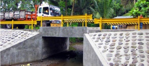 Bridge by USAID, Barangay Palkan, Polomolok, South Cobatabo.jpg
