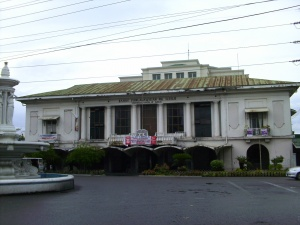 Iloilo Capitol Building of the Province.jpg
