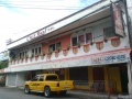Casbaj lodging house central dipolog city zamboanga del norte.jpg