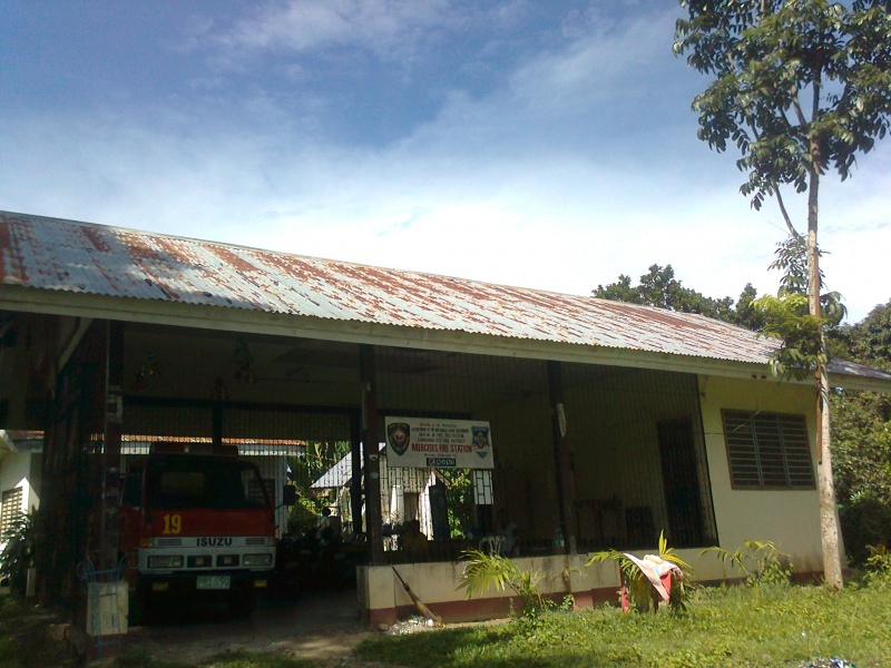 File:Fire station of mercedes zamboanga city.jpg