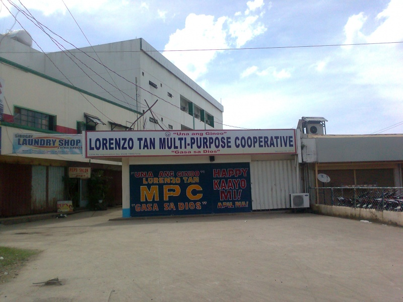 File:Lorenzo tan multi-purpose cooperative of poblacion ipil sibugay zamboanga.jpg