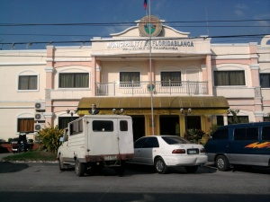 Municipality of floridablanca.jpg