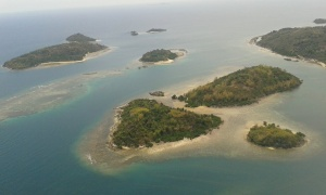 Vitali 7 Islands, Zamboanga City.jpg