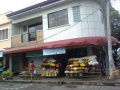 Abeth flowershop central dipolog city zamboanga del norte.jpg