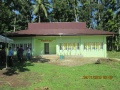 Barangay Hall of Inudaran, Kolambugan.JPG