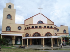 San roque church.jpg