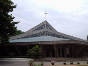 Santa maria catholic church.JPG
