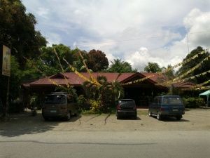 Ñor albertos restaurant pasonanca zamboanga city.jpg