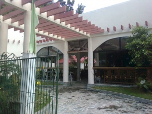 Bajamunde farms pension sunset boulevard santa cruz dapitan city.jpg