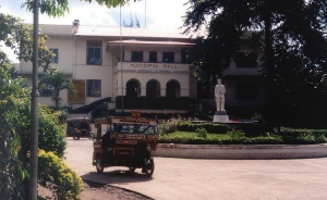 Kidapawan City Hall.jpg